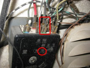 1966_VW_Bus_wiring
