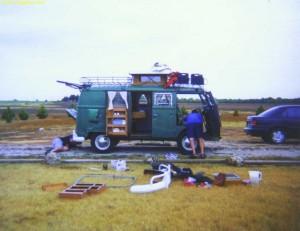 Curtesy of www.vintagebus.com