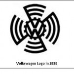 39 logo