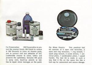 1962 brochure 4 spanner
