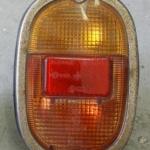 Euro lens