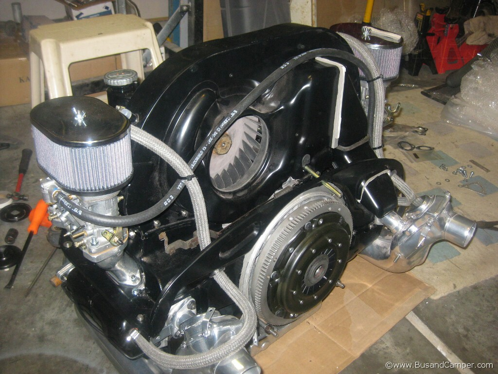 vw beetle rebuilt engines  vw  free engine image for user