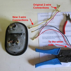 VW_BUS_rear_light_wiring