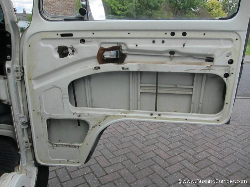 Replacement windows replacement window for camper door for 14x27 window