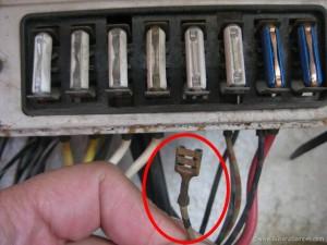 VW_Bus_wiring