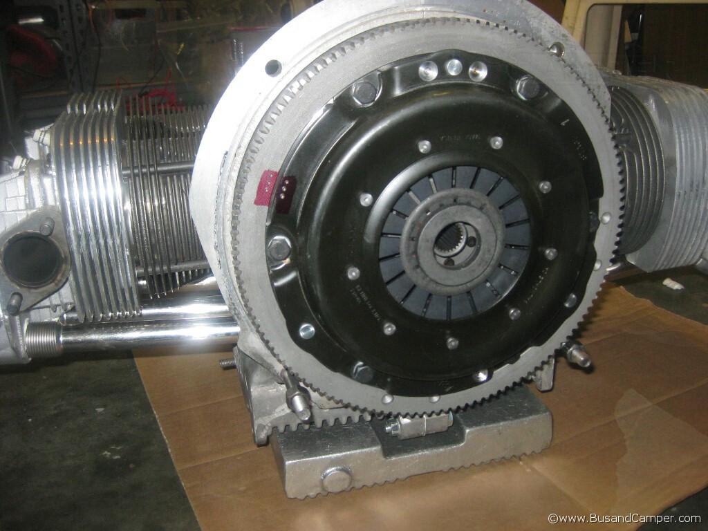 VW_2276_cc_engine_aircooled_2