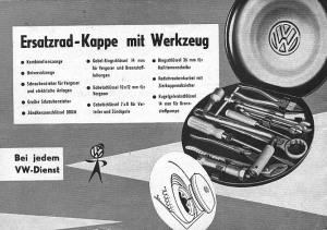 black and white toolkit ad