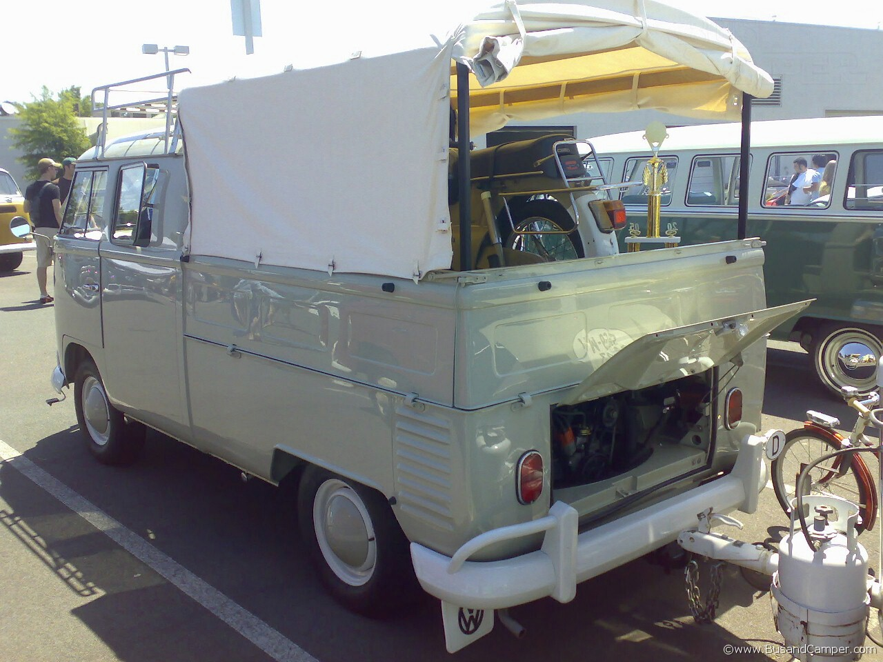 doublecab pearl white