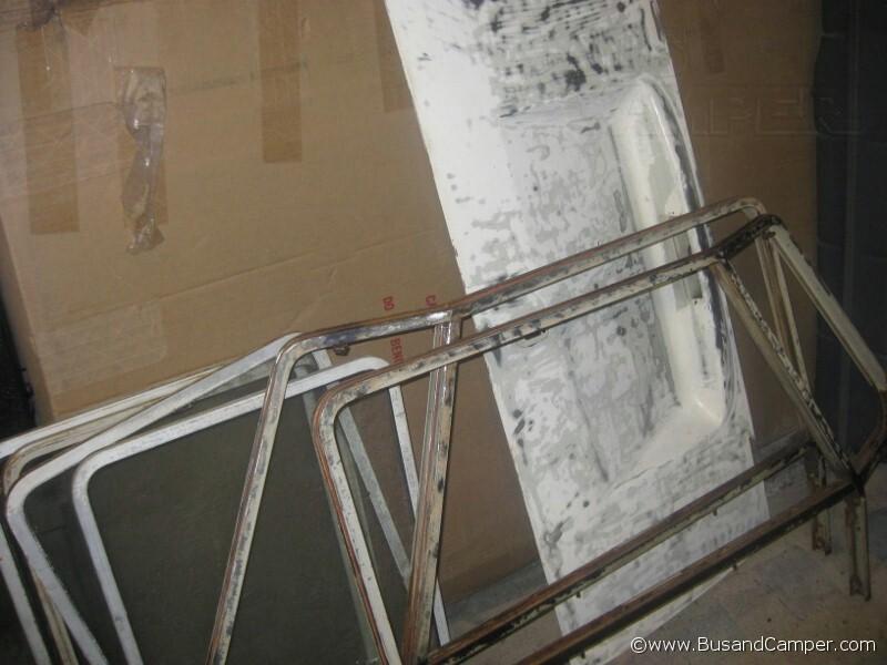 Dragbus_primer_paint_2