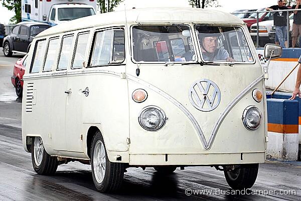Drag_racing_Bus_2