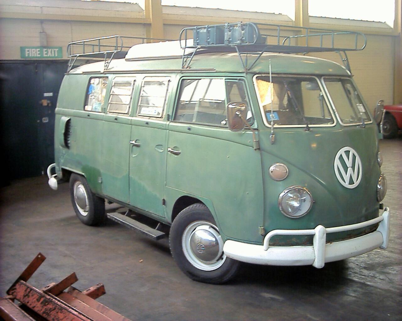 SO42 front passenger