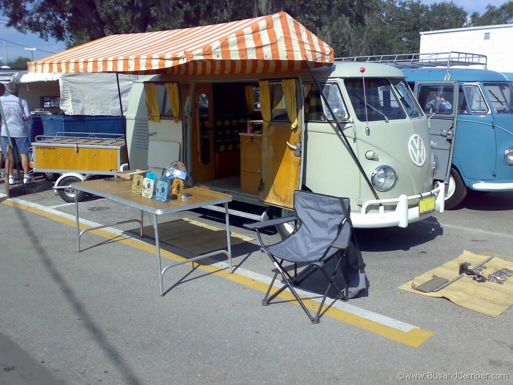 so34 VW Camper