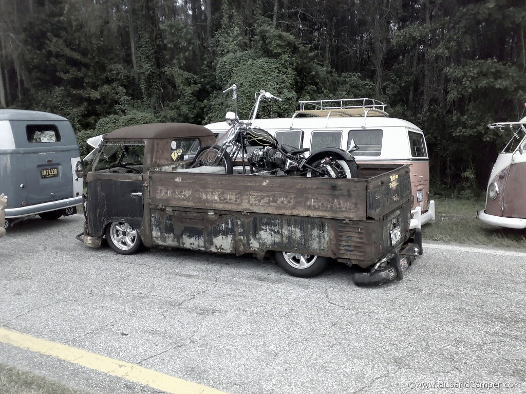 singlecab rat delivery truck