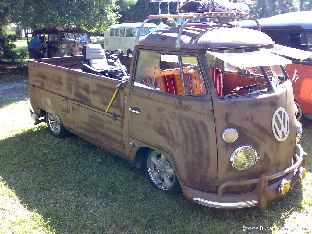 singlecab mexican blanket